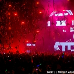 EDP Beach Party: Matosinhos capital da EDM [fotos + texto]