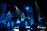 """Eagles of Death Metal no Coliseu de Lisboa: """"nada vai parar o rock 'n'roll"""""""