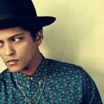Rock in Rio-Lisboa: Bruno Mars é a primeira confirmação