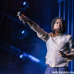 Djavan ao vivo no Coliseu do Porto [fotos + texto]
