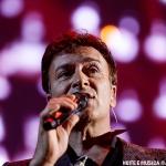 Tony Carreira ao vivo na MEO Arena, em Lisboa [fotogaleria]