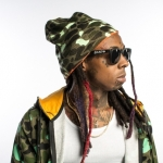 Lil Wayne no MEO Sudoeste