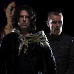 NOS Alive confirma The Cult para 7 de julho