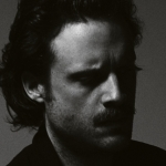 Father John Misty regressa a Portugal em novembro