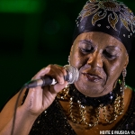 Porto Blues Fest: Um Porto de Blues [fotos + texto]