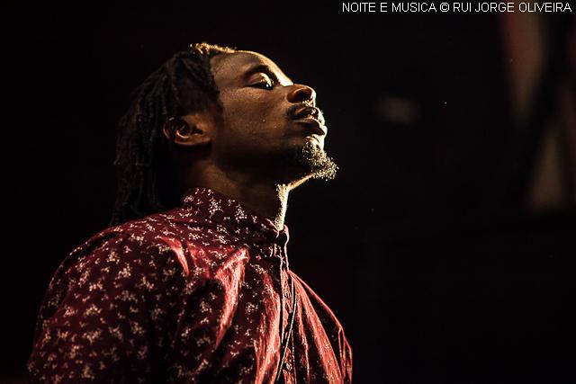 A História do Hip Hop Tuga no Sumol Summer Fest [fotos + texto]