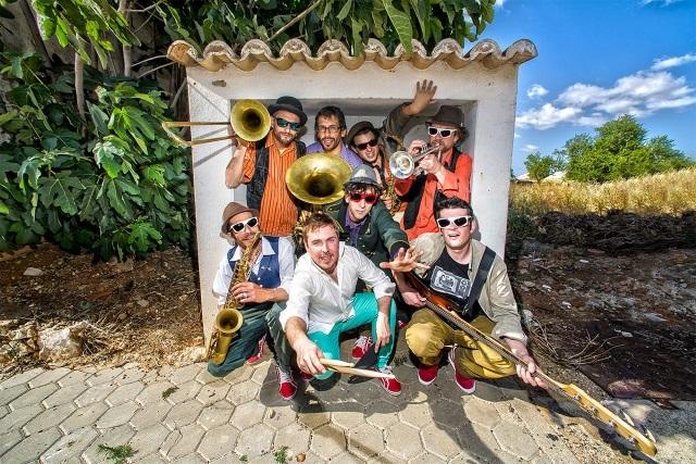Festival Folk Celta regressa às margens do Rio Lima esta semana