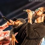 Língua Franca no Super Bock Super Rock: conexão lusófona