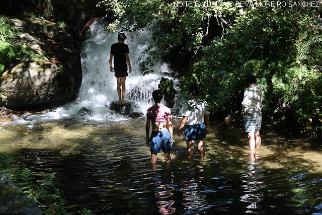 Vodafone Paredes de Coura: as melhores imagens à beira-rio