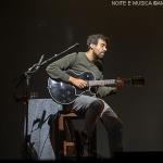 Miguel Araújo no Coliseu: Um Porto que é tão seu