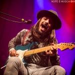 Porto Blues Fest regressa aos Jardins do Palácio de Cristal em maio