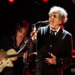 Bob Dylan na Altice Arena: O Nobel de poucas palavras que conquistou Lisboa
