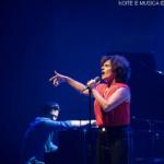 Cristina Branco ao vivo na Casa da Música: Um concerto contado em histórias [fotos + texto]