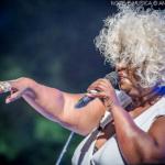 Porto Blues Fest: Um bom Blues, a casa retorna [fotogaleria + texto]