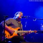 Rui Veloso ao vivo no Multiusos de Guimarães: O Rock que tem Blues na Voz