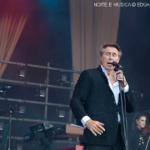 Bryan Ferry no NOS Alive: o avô cheio de estilo [fotos]