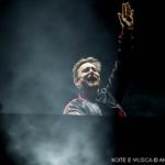 David Guetta no MEO Marés Vivas: confere aqui as imagens do espetáculo