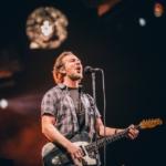 NOS Alive: o dia em que um festival português teve 5 headliners [review, dia 14]