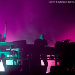 "Rock in Rio-Lisboa: os The Chemical Brothers sabem como dar um concerto com ""hits"" atrás de ""hits"""
