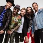 Backstreet Boys em Portugal