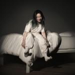 Concerto de Billie Eilish em Portugal passa para a Altice Arena