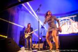 O estranho caso do Porto Blues Fest