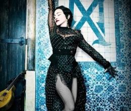Madonna confirma três concertos no Coliseu de Lisboa