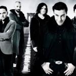 Rammstein regressam a Portugal em 2013