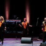 Harlem Gospel Choir @ Teatro Aveirense
