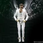 Justin Bieber @ Pavilhão Atlântico: O miúdo maravilha a precisar de descanso