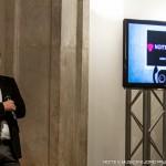"""Álvaro Covões no Talkfest'13: """"Não basta ser bom, é preciso saber comunicar"""""""