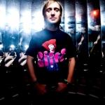 David Guetta no Meo Marés Vivas [atualizado]