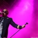 Pedro Abrunhosa apresenta novo espetáculo em 2015