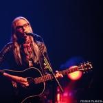 Aimee Mann ao vivo na Casa da Música, no Porto [reportagem]
