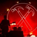 Brit Floyd ao vivo na Meo Arena, em Lisboa [fotogaleria + texto]