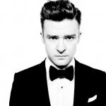 Justin Timberlake no Rock in Rio Lisboa 2014