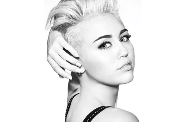 Miley Cyrus passa por Portugal em junho