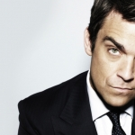 Robbie Williams no Rock in Rio Lisboa