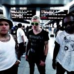 The Prodigy e Skrillex são as primeiras confirmações do Meo Marés Vivas 2014