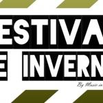 Festival de Inverno chega á capital portuguesa