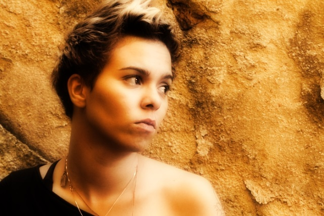 Maria Gadú confirmada no EDP Cool Jazz