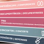 Talkfest regressa a Lisboa em março