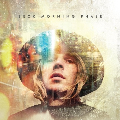 "Beck - ""Morning Phase"""