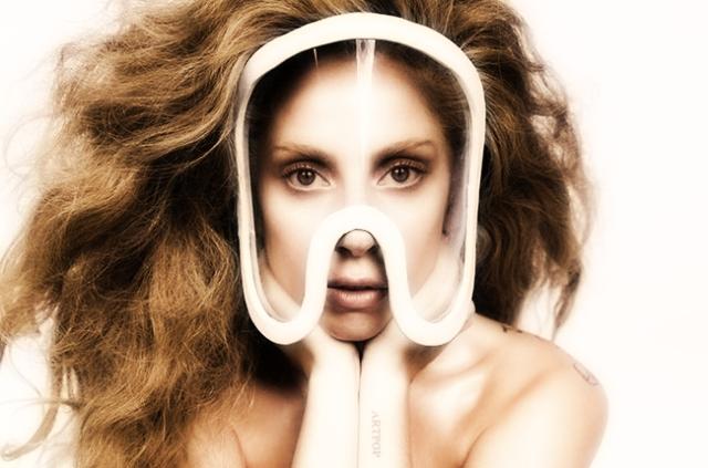 Lady Gaga na Meo Arena: bilhetes á venda na segunda-feira