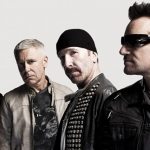 OFICIAL: U2 regressam a Portugal em setembro [atualizado com preço dos bilhetes]