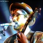 Talkfest: Bandas portuguesas fazem festa em Inglês