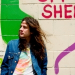 Vodafone Paredes de Coura: Kurt Vile confirmado no cartaz