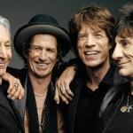 Rock in Rio Lisboa: The Rolling Stones atuam a 29 de maio