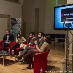 Entrevista: Os segredos do Talkfest