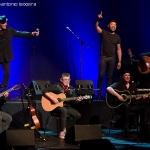 Resistência na Casa da Música, no Porto: reportagem